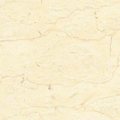 Ablakpárkány Márvány Golden Cream 30 cm-ig