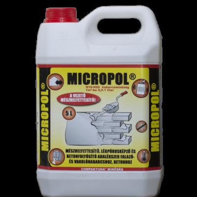 Micropol 5L