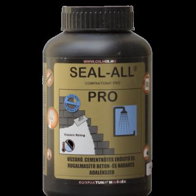 Seal-All  Pro 1L