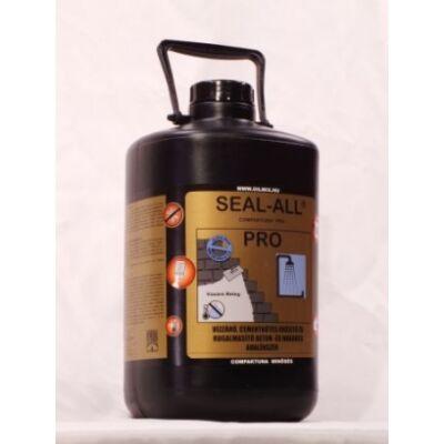 Seal-All  Pro 5L