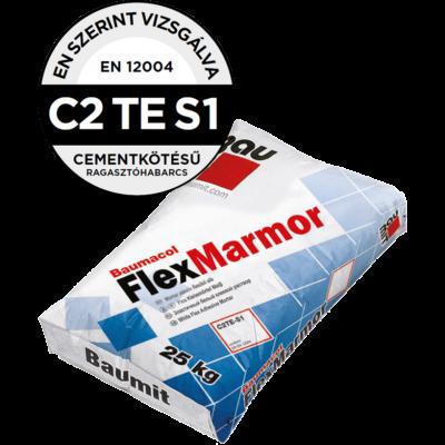 Baumut Baumacol FlexMarmor 25 kg