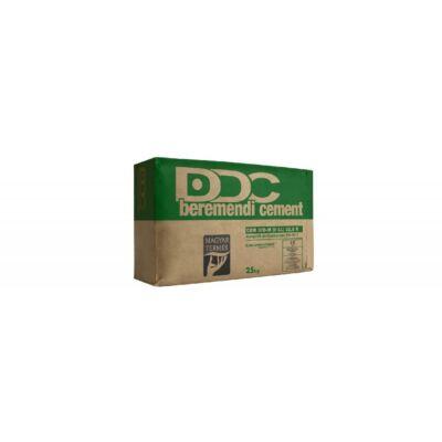 Cement DDC Beremend II/B-M (V-LL) 32,5 R 25kg