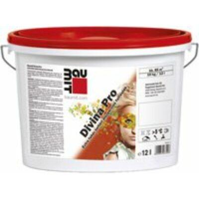 Baumit Divina Pro festék 12 L
