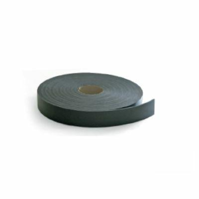 GK Szigetelő szivacscsík - 30 mm (30fm)