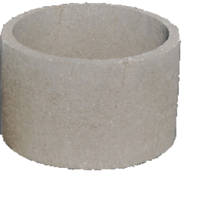 betonEPAG PD30 - pillérelem