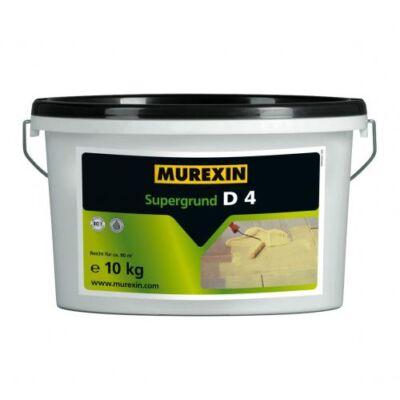 Murexin D4 Tapadóhíd 05 kg