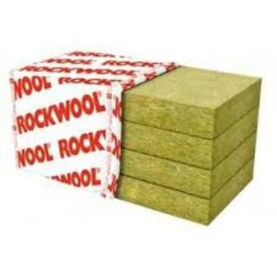 Hőszigetelő Rockwool/Multirock 5 / 7.2 m2