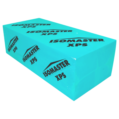 ISOMASTER XPS SVW 2 cm (15 m2)
