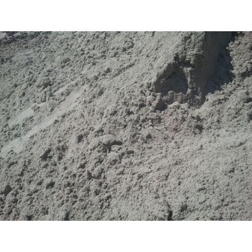 Mosott homok 0-1