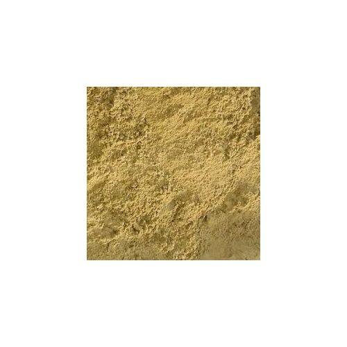 Bánya homok