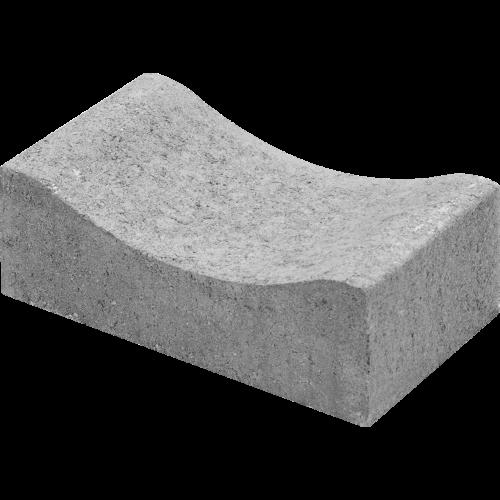 betonEPAG VE beton folyóka