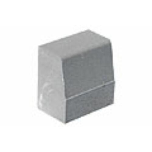 betonEPAG UT25/25 útszegély kopóréteggel