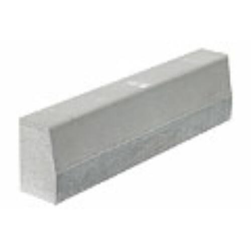 betonEPAG UT100/25 útszegély kopóréteggel