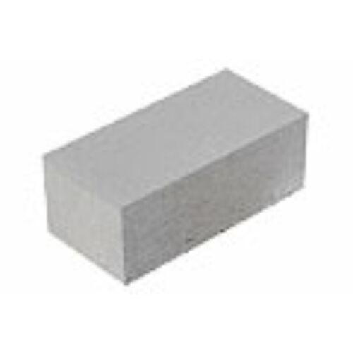 betonEPAG US40 útszegélykő kopóréteg nélkül