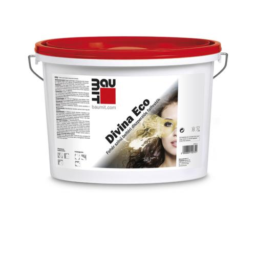Baumit Divina Eco festék 15 L