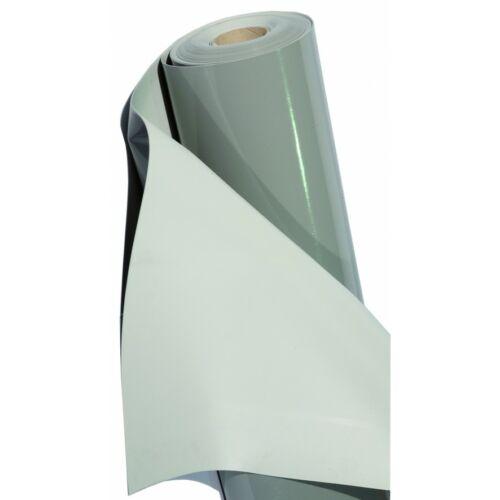 Flagon SV 1,5mm (42 m2/tekercs)