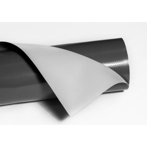 Flagon SR 1,5mm szürke (32 m2/tekercs)