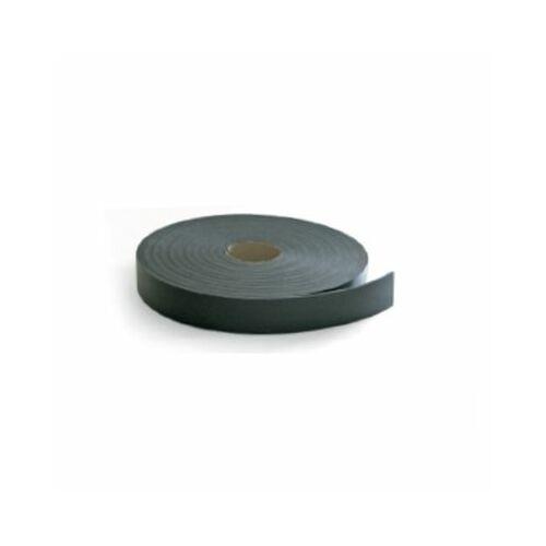 GK Szigetelő szivacscsík - 30 mm (30 - 95 mm) (30fm)