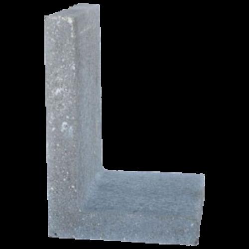 betonEPAG LM L elem