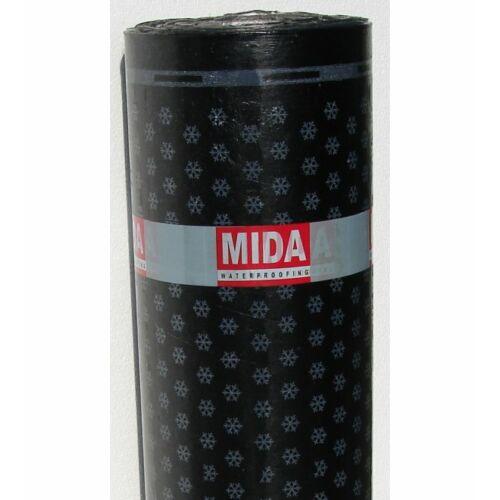 Mida Standard V70 S40 palaszórt 10 m2