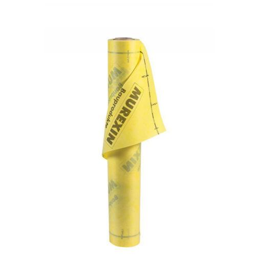 Murexin AE 100 Szigetelő- és feszültségmentesítő lemez