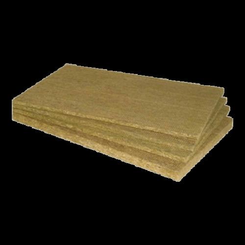 NOBASIL FKD-N Thermal homlokzati kőzetgyapot vakolható 10 cm (5 - 24 cm)