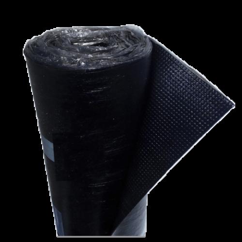 Oxidbitumenes lemez GV 35 ECO 10m2