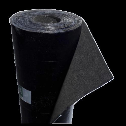 PRIMA PLAST Modifikált lemez PV 5 (4,0 mm) 10m2 poliészter betét/APP/