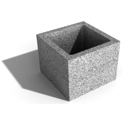 betonEPAG P25 - pillérelem