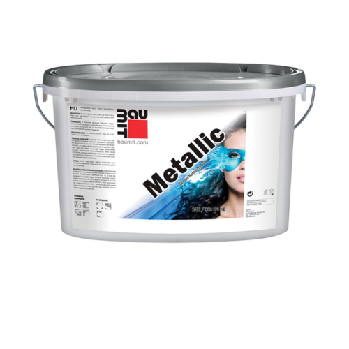 Baumit Metallic (5 -14 l)