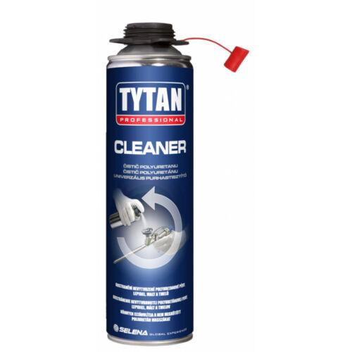 Tytan Eco purhab tisztító 500ml